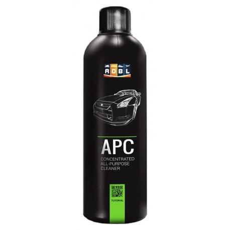 ADBL APC 0,5L (All Purpose Cleaner) - GRUBYGARAGE - Sklep Tuningowy